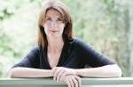 Anna Goldsworthy - Pianist and Author